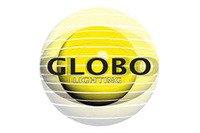 Oświetlenie Globo