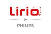Oświetlenie Lirio