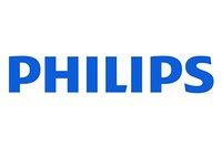 Oświetlenie Philips