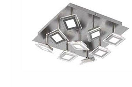 Promocje Lampy sufitowe