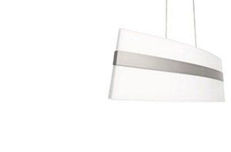 Promocje Lampy wiszące