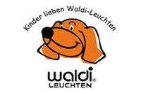 Oświetlenie Waldi