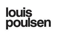 Oświetlenie Louis Poulsen