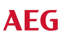 Oświetlenie AEG