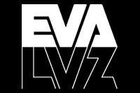 Oświetlenie Eva Luz