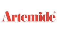 Oświetlenie Artemide