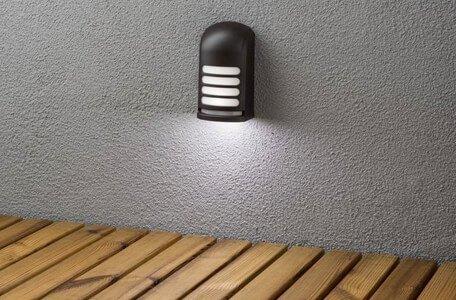 Lampy na baterie & słoneczne akkulampen