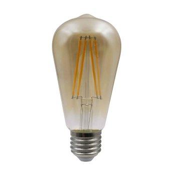 LED E27 7 Watt 2700 Kelvin 720 Lumen