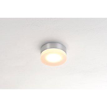 Bopp ONE Lampa Sufitowa LED Aluminium, 1-punktowy