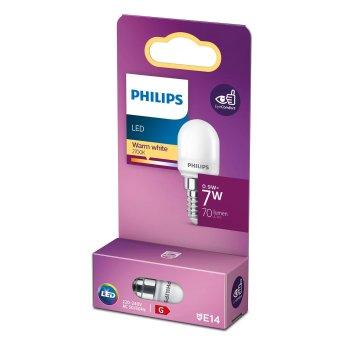 Philips  LED E14 7 Watt 2700 Kelvin 70 Lumen