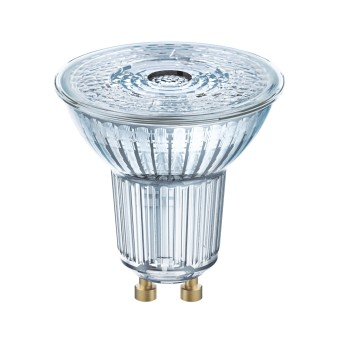 Osram LED GU10 6,9 Watt 2700 Kelvin 575 Lumen
