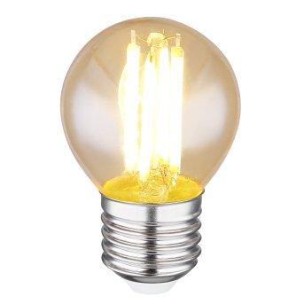 LED E27 6W 2700 Kelwinów 806 Lumenów