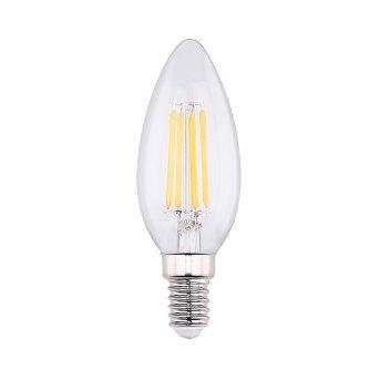 Globo LED E14 4 Wat 3000 Kelwinów 400 Lumenów