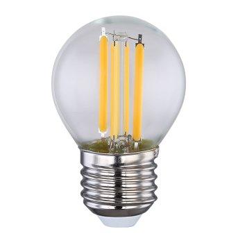 Globo Oświetlenie LED