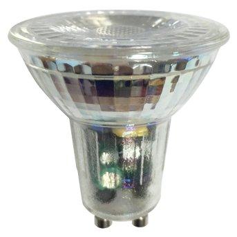 Globo LED 5W 400Lumenów 3000 Kelwinów