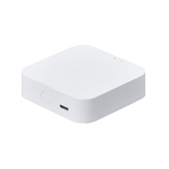 Lutec Acces Box Biały