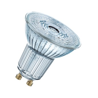 Osram LED GU10 4,3 Wat 350 Lumenów 2700 Kelwinów