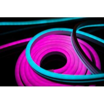 LEDVANCE NEON FLEX Paski LED Biały, 1-punktowy, Zmieniacz kolorów