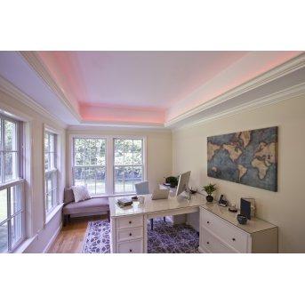 LEDVANCE SMART+ FLEX Paski LED Biały, 1-punktowy, Zmieniacz kolorów