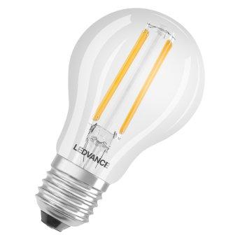 LEDVANCE LED E27 5,5 Wat 806 Lumenów 2700 Kelwinów