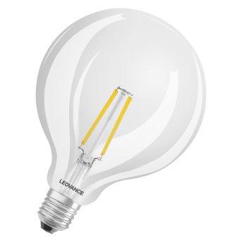 LEDVANCE LED E27 5,5 Wat 806 Lumenów 2400 Kelwinów