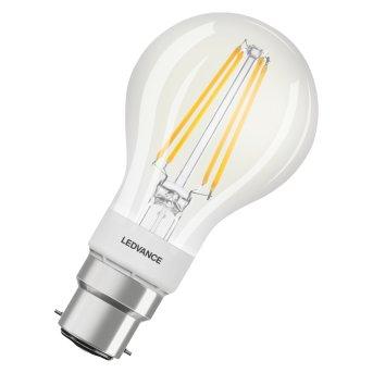LEDVANCE SMART+ B22 6W 2700 Kelwinów 806 Lumenów