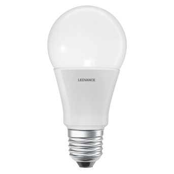 LEDVANCE SMART+ E27 9W 2700 Kelwinów 806 Lumenów