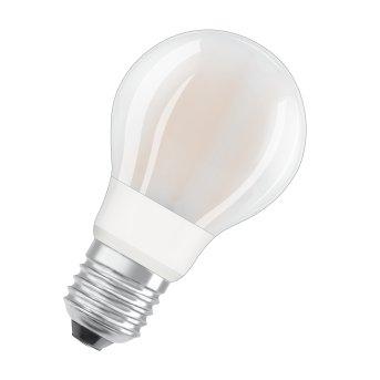 LEDVANCE SMART+ E27 11W 2700 Kelwinów 1521 Lumenów