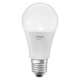LEDVANCE SMART+ E27 14W 2700-6500 Kelwinów 1521 Lumenów