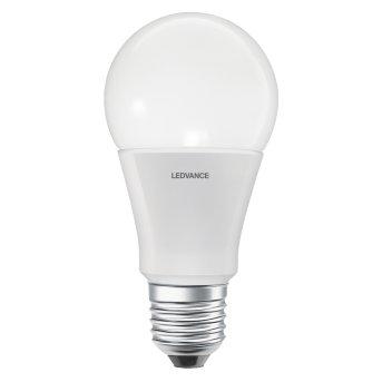 LEDVANCE SMART+ E27 14W 2700 Kelwinów 1521 Lumenów