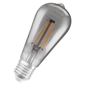 LEDVANCE SMART+ E27 6W 2700 Kelwinów 540 Lumenów