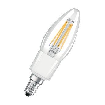 LEDVANCE SMART+ E14 4W 2700 Kelwinów 470 Lumenów