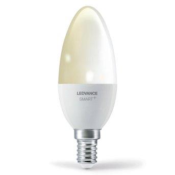 LEDVANCE SMART+ E14 5W 2700 Kelwinów 470 Lumenów