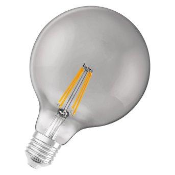 LEDVANCE SMART+ E27 6W 2500 Kelwinów 540 Lumenów