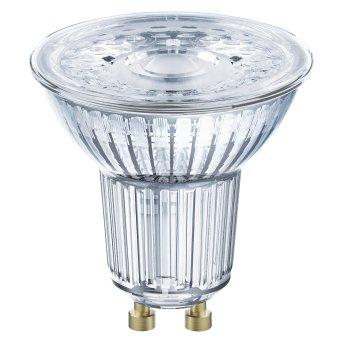 LEDVANCE SMART+ GU10 5W 2700 Kelwinów 350 Lumenów