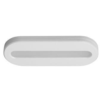 LEDVANCE LINEAR Oświetlenie podszafkowe Biały, 1-punktowy, Czujnik ruchu