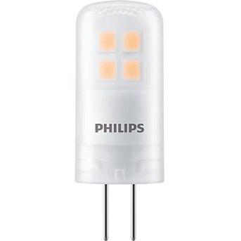 Philips LED G4 1,8 Wat 2700 Kelwinów 205 Lumenów