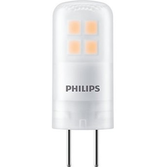 Philips LED GY6,35 1,8 Wat 2700 Kelwinów 205 Lumenów