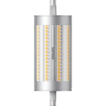 Philips LED R7S 17,5 Wat 3000 Kelwinów 2460 Lumenów