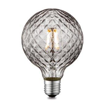 Globo Żarówka LED E27 4 Watt 2700 Kelvin 230 Lumenów