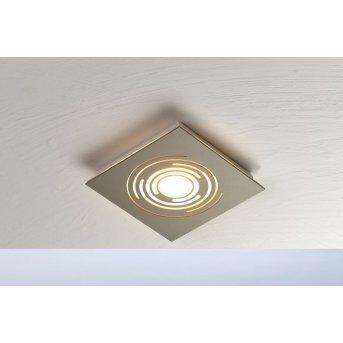 Bopp GALAXY COMFORT Lampa Sufitowa LED Beżowy, 1-punktowy