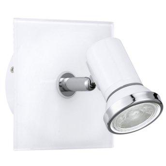 Eglo TAMARA 1 Spot ścienny LED, 1-punktowy