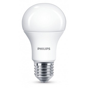 Philips LED E27 11 Watt 2700 Kelvin 1055 Lumen
