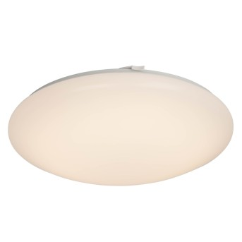 AEG Basic Lampa sufitowa LED Biały, 1-punktowy
