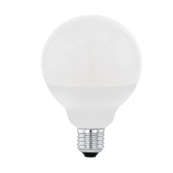 Eglo CONNECT Żarówka LED E27 13 Watt 2700-6500 Kelvin 1300 Lumenów