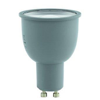 Eglo CONNECT Żarówka LED GU10 5 Watt 2700-6500 Kelvin 400 Lumenów