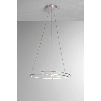 BOPP AT Lampa wisząca LED Aluminium, 1-punktowy