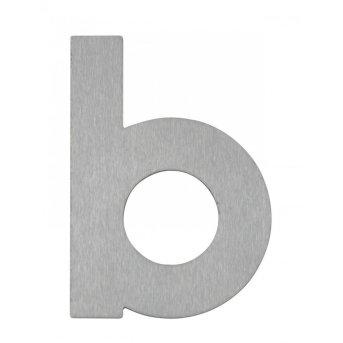 Albert 931 litera B Stal nierdzewna