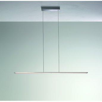 BOPP DO Lampa wisząca LED Antracytowy, 1-punktowy