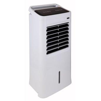 Globo Air Cooler Wentylator Biały, Zdalne sterowanie